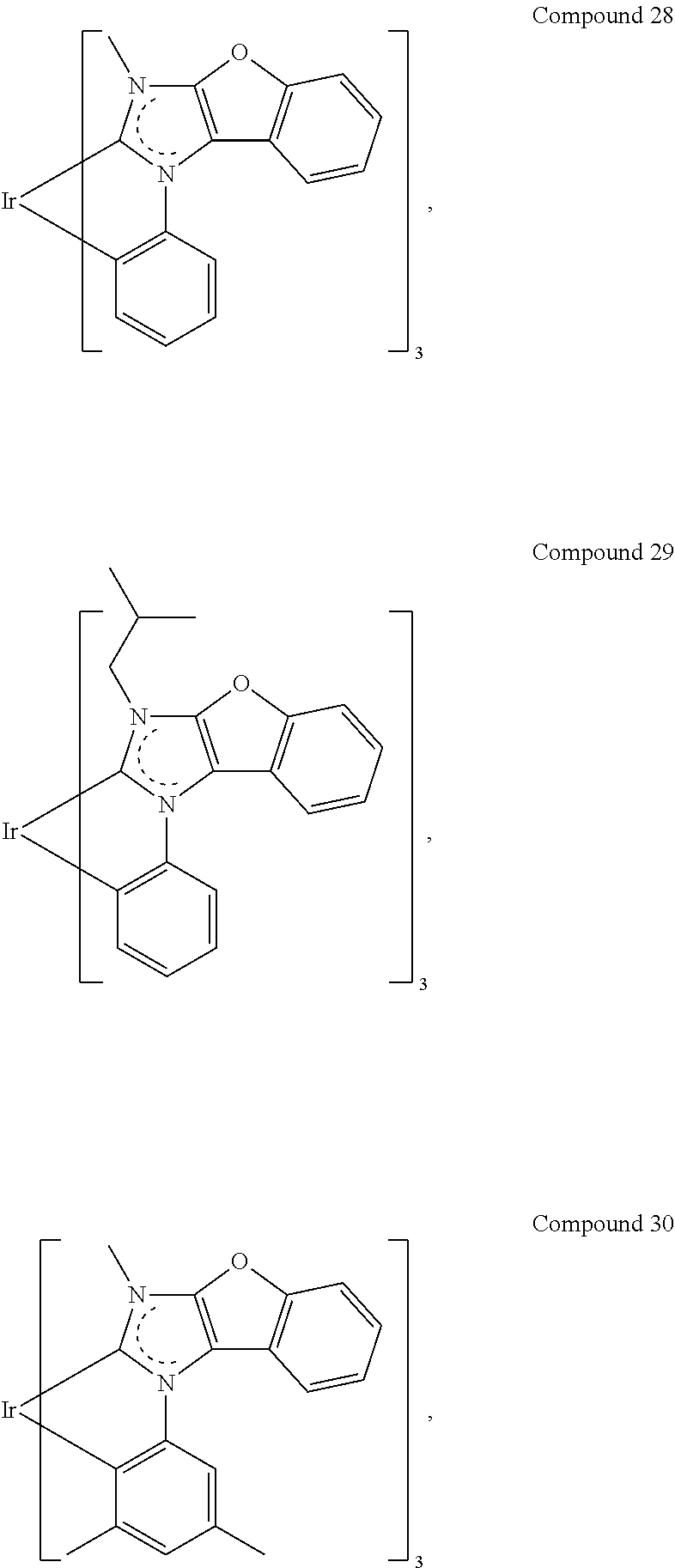 Figure US09059412-20150616-C00280