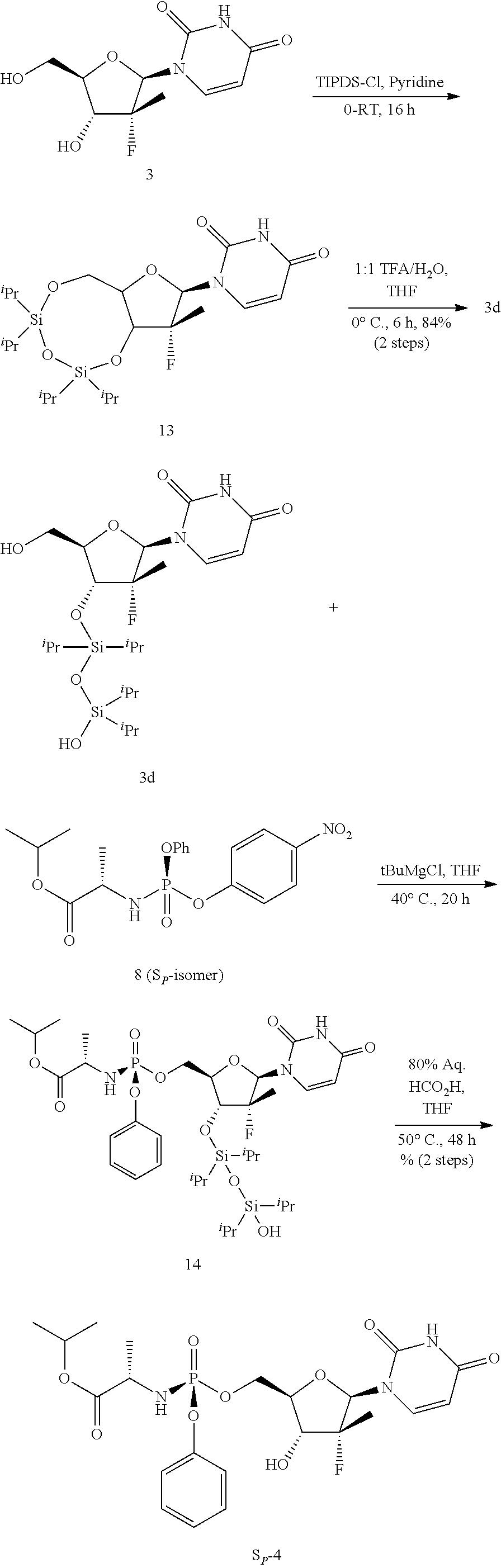 Figure US08618076-20131231-C00038