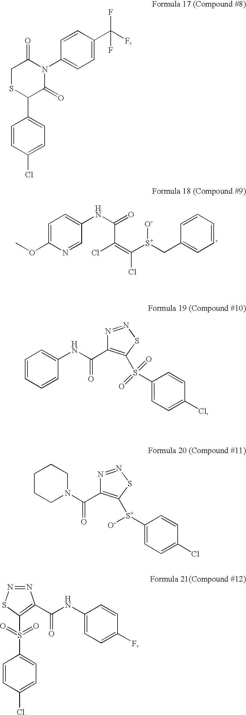 Figure US07553832-20090630-C00034