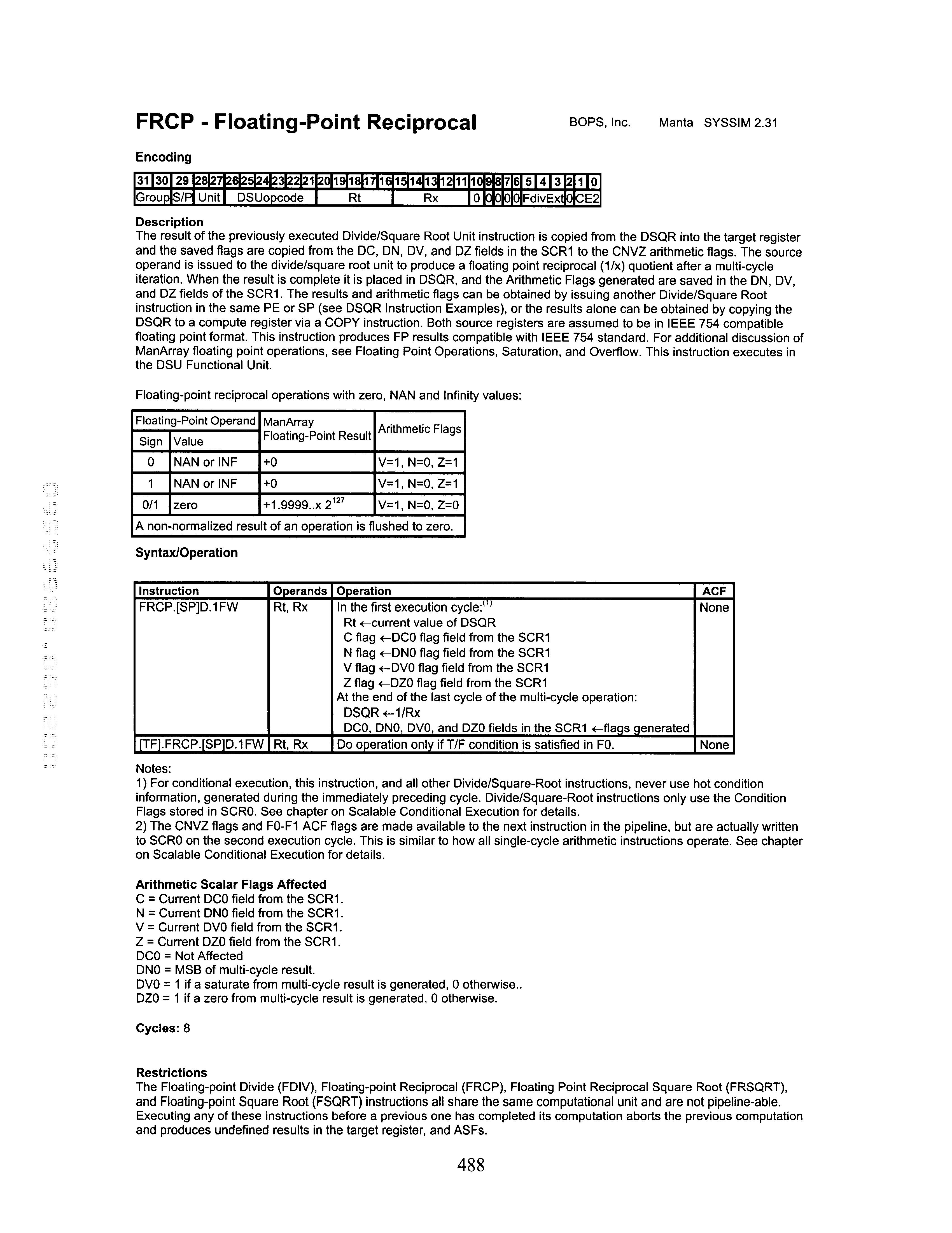 Figure US06748517-20040608-P00471