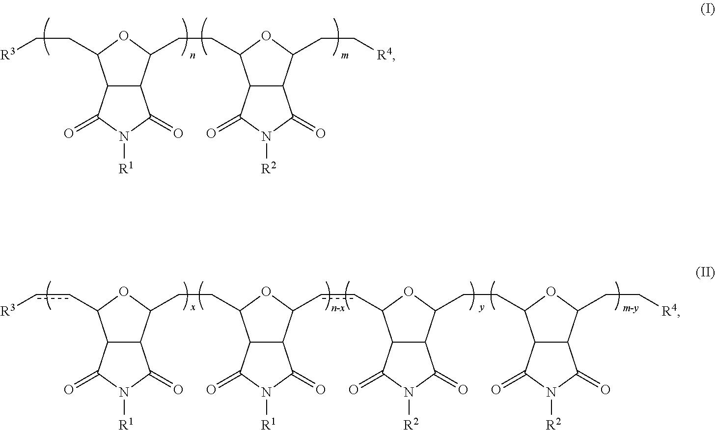 Figure US09163122-20151020-C00002