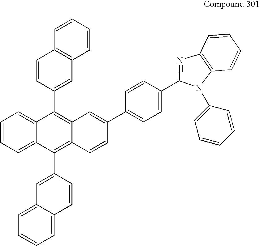 Figure US07485733-20090203-C00038