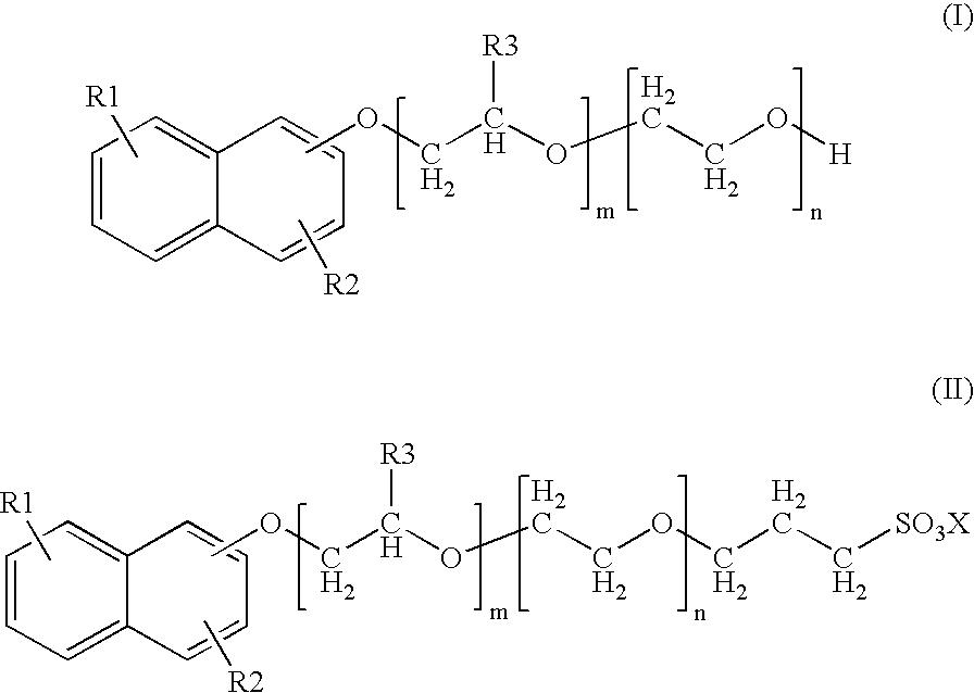Figure US07008475-20060307-C00007
