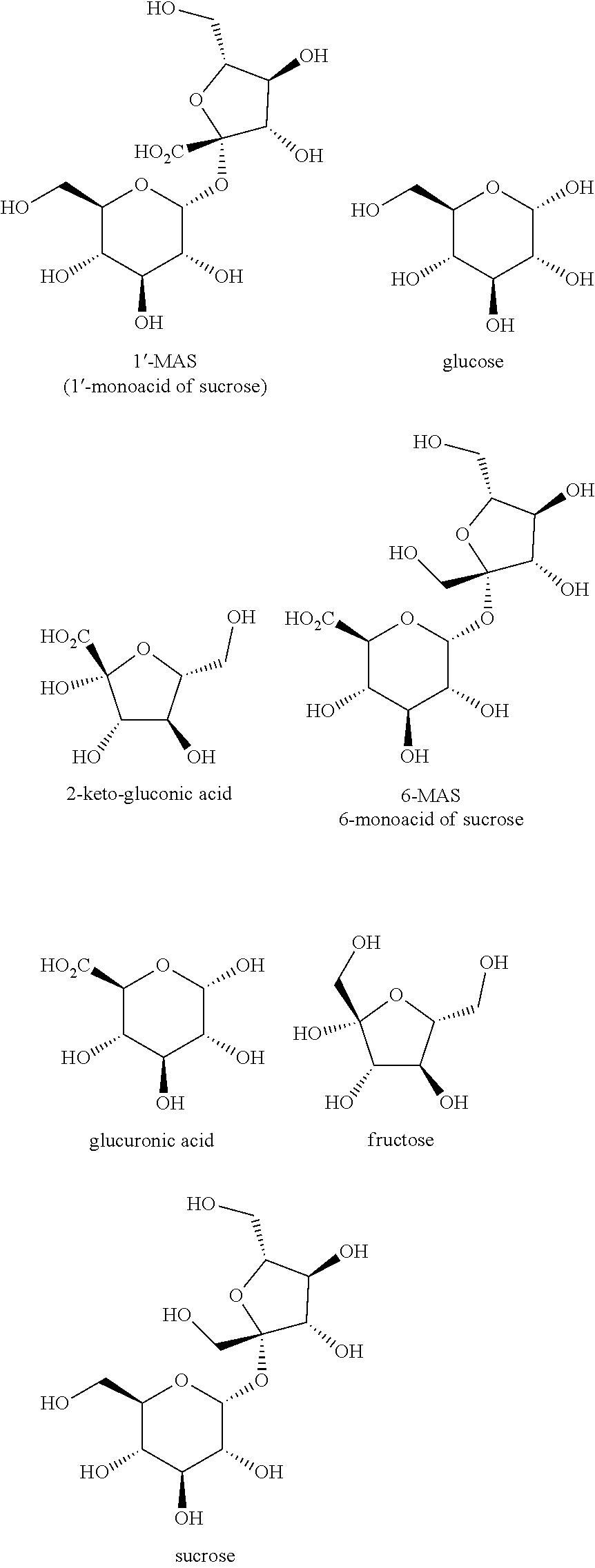 Figure US20180236427A1-20180823-C00004