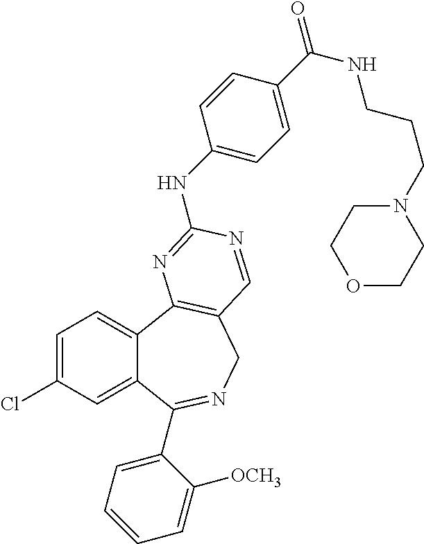 Figure US09102678-20150811-C00120