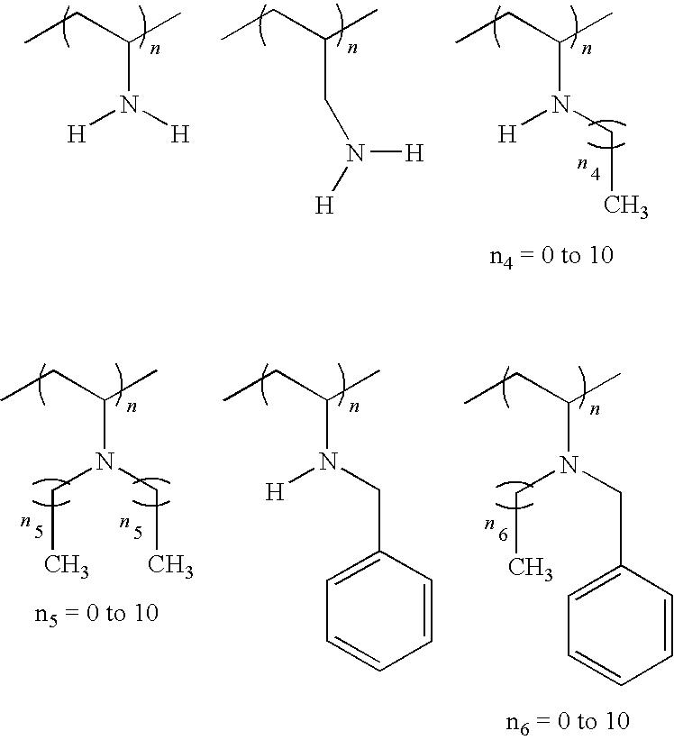 Figure US20090155370A1-20090618-C00005