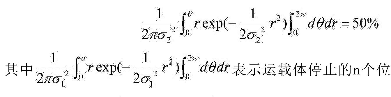 Figure CN104197953BC00022