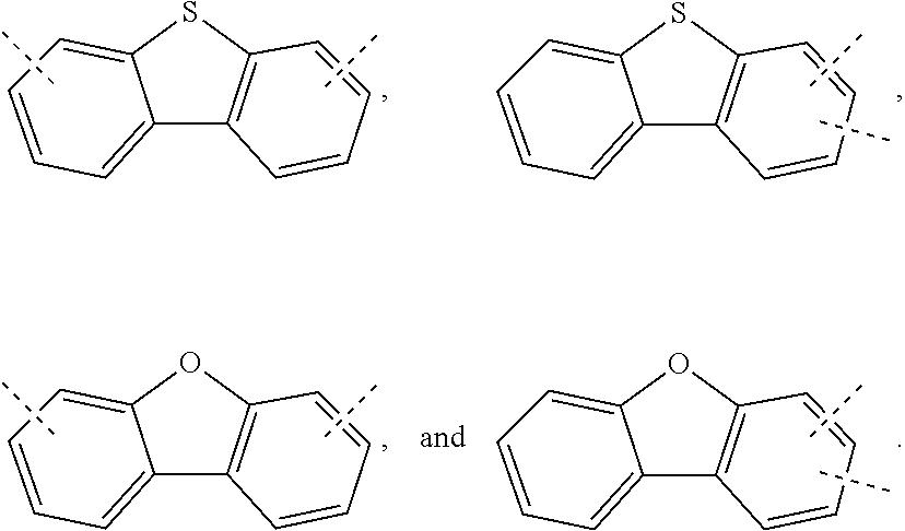 Figure US09190620-20151117-C00289