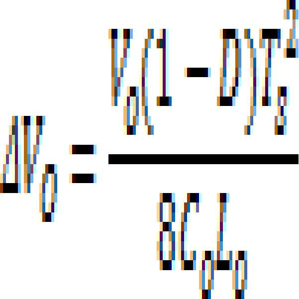 Figure 112016105029154-pat00026