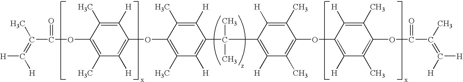 Figure US07329708-20080212-C00031