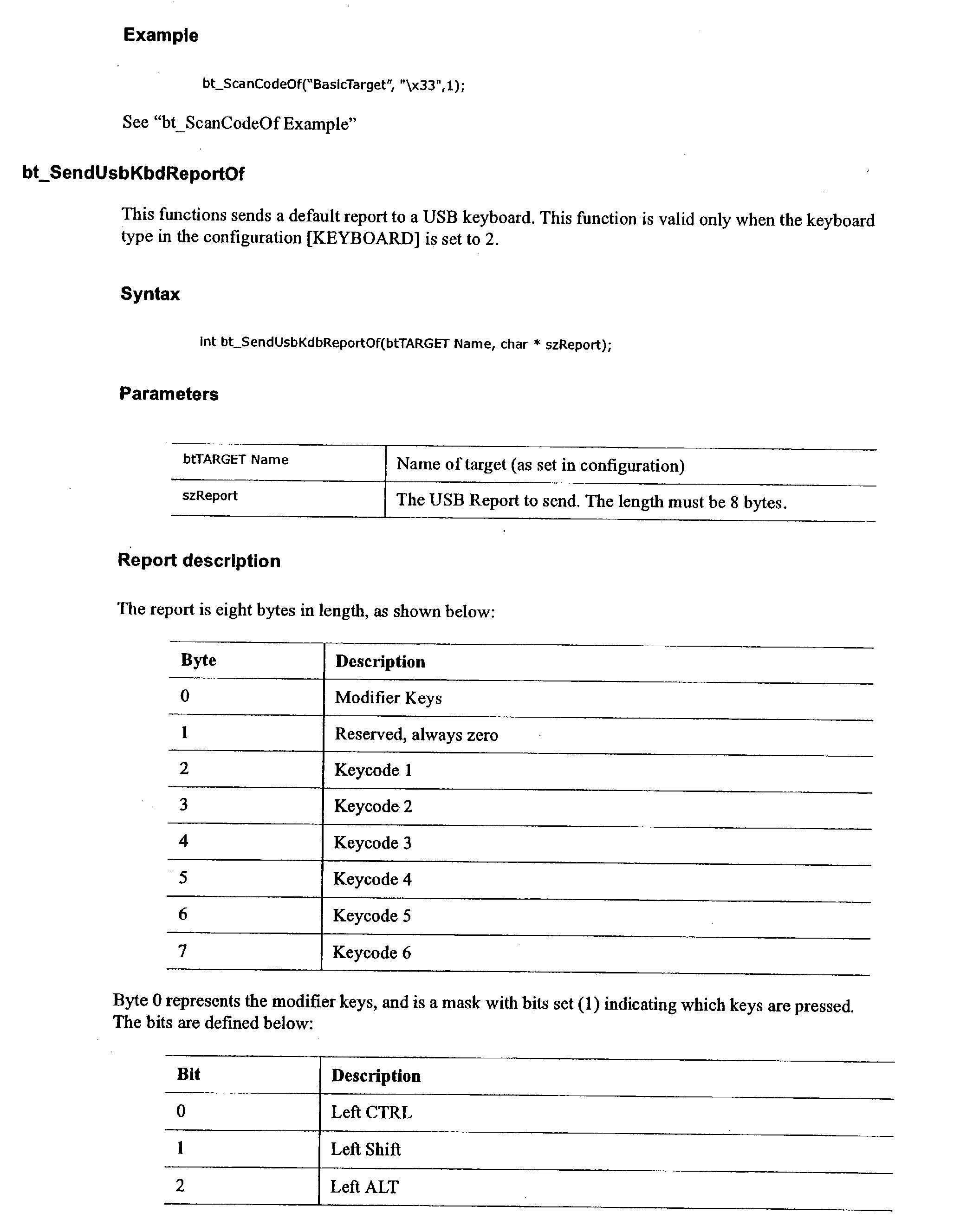 Figure US20030208542A1-20031106-P00125