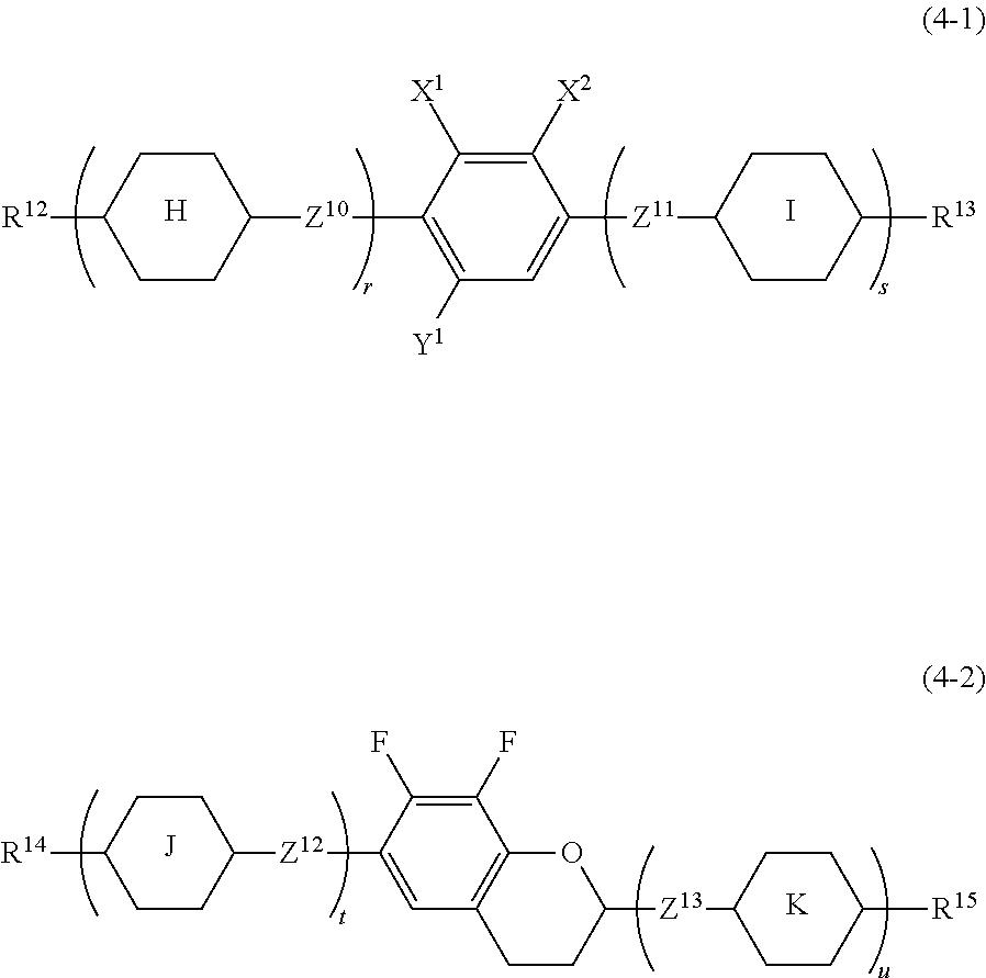 Figure US20150299571A1-20151022-C00059