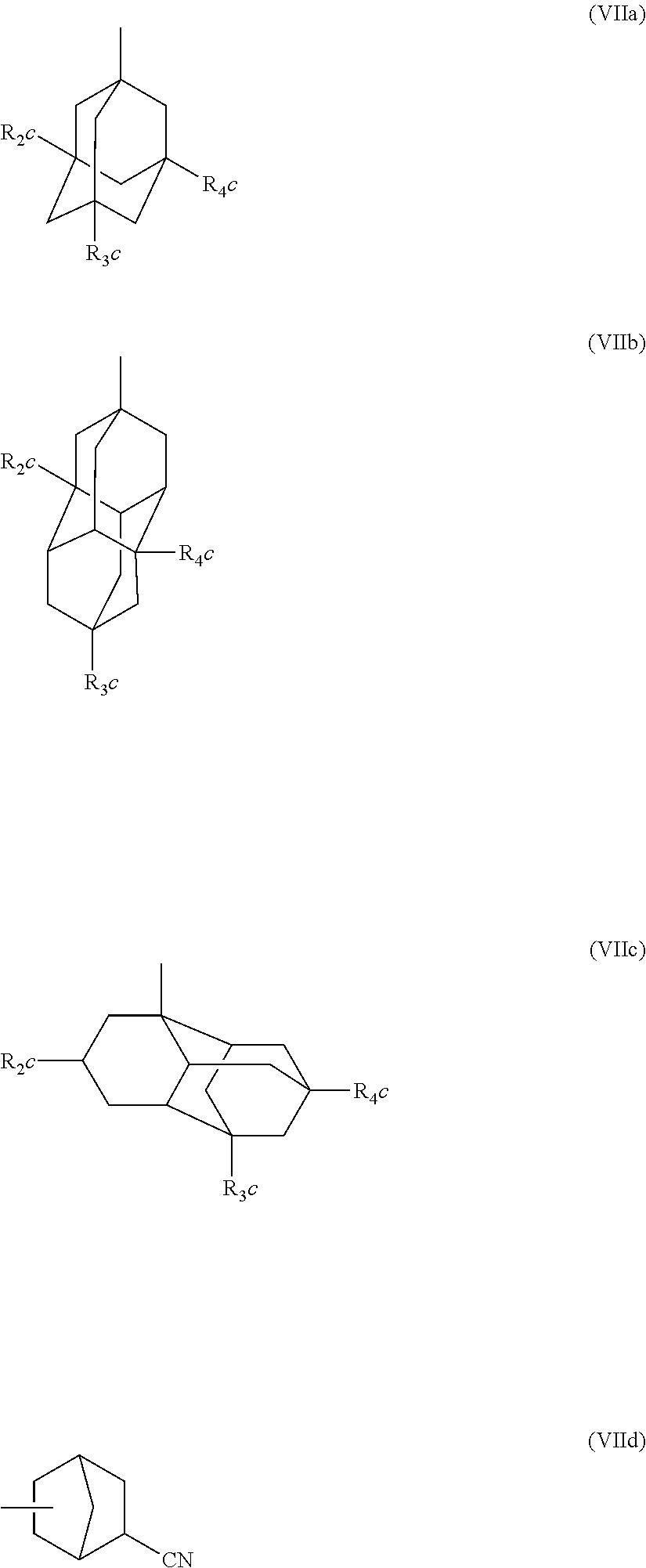 Figure US08476001-20130702-C00034
