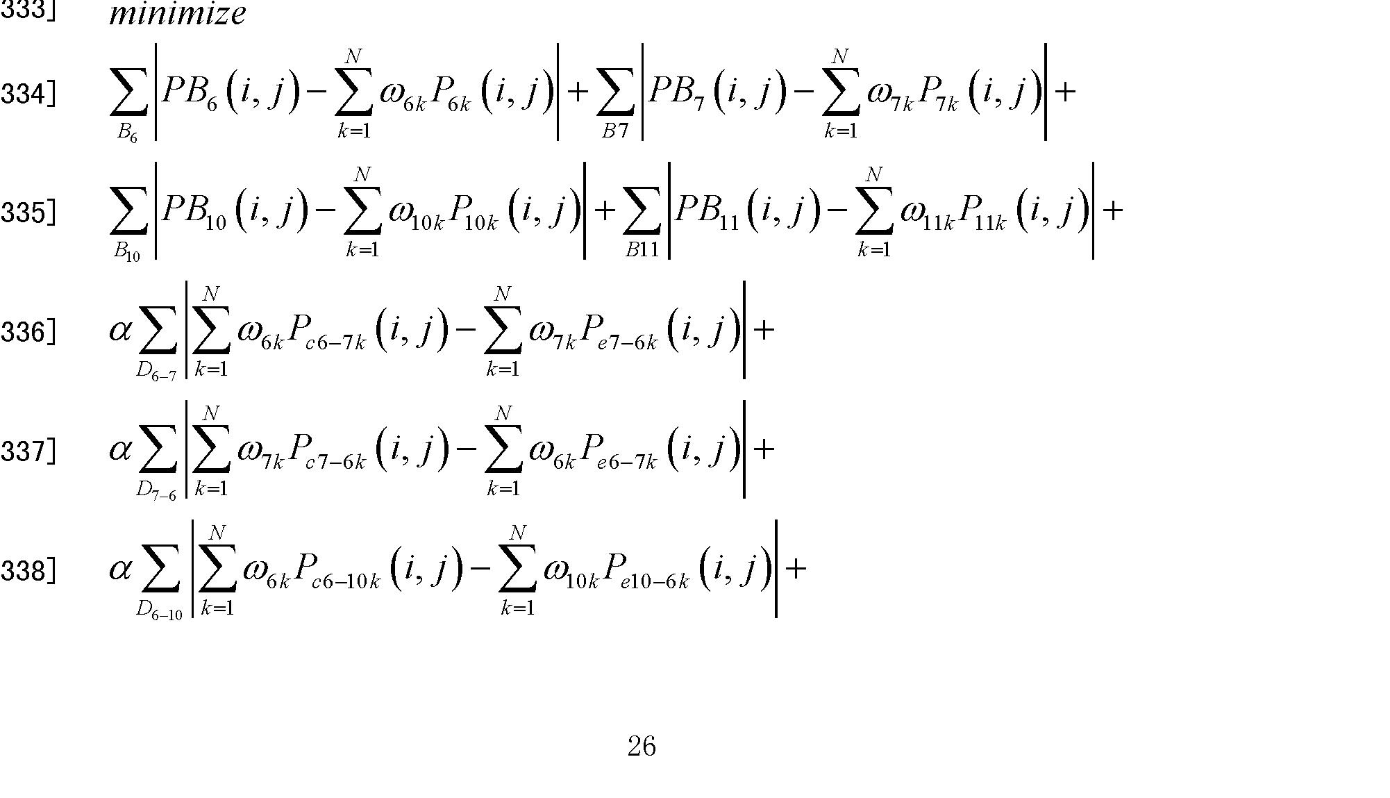 Figure CN102325258BD00263