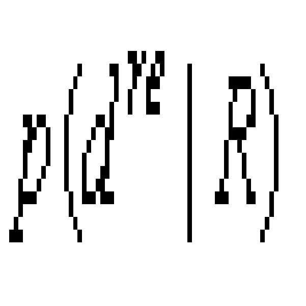 Figure 112004028120607-pat00028