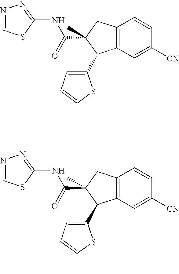 Figure US07592461-20090922-C00260
