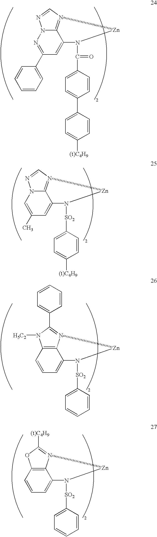 Figure US06528187-20030304-C00025
