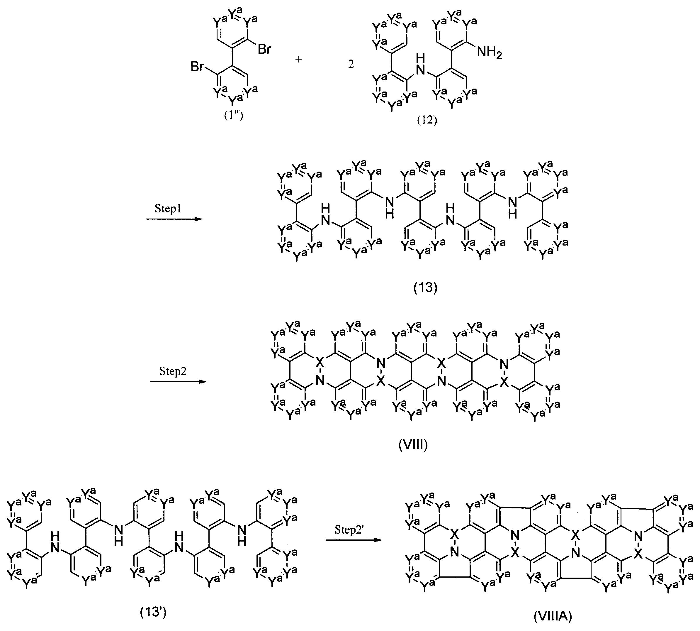 Figure JPOXMLDOC01-appb-I000047