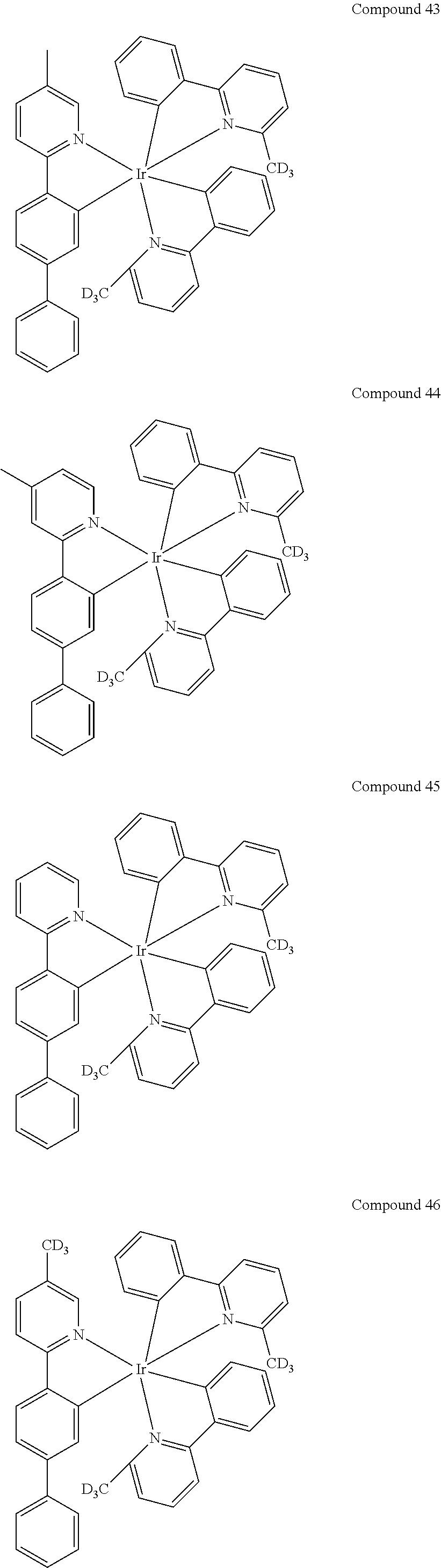 Figure US20100270916A1-20101028-C00192