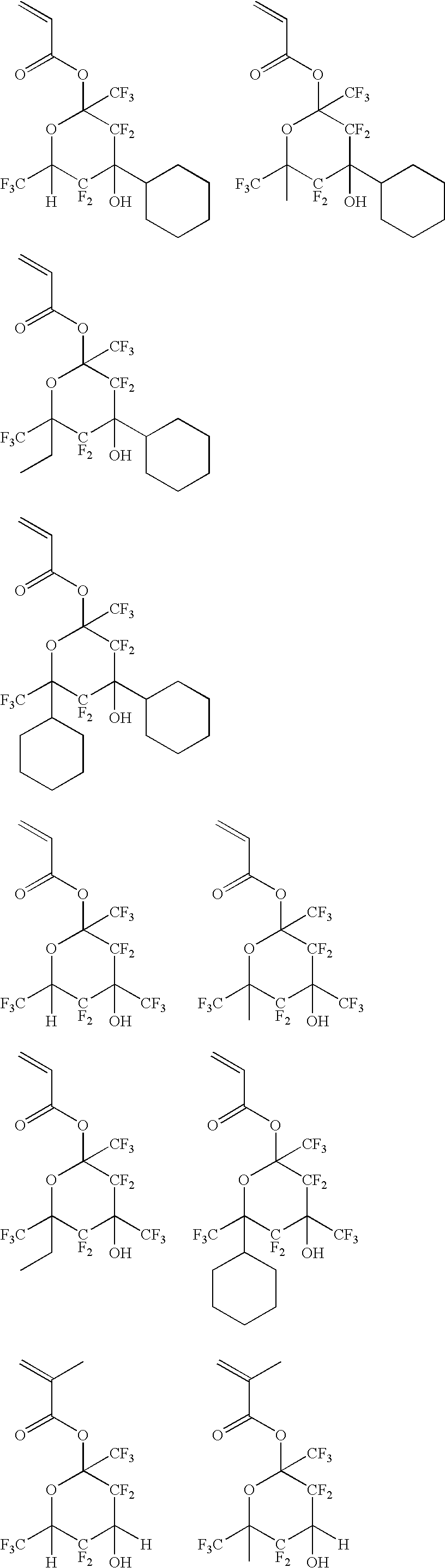 Figure US20060094817A1-20060504-C00019