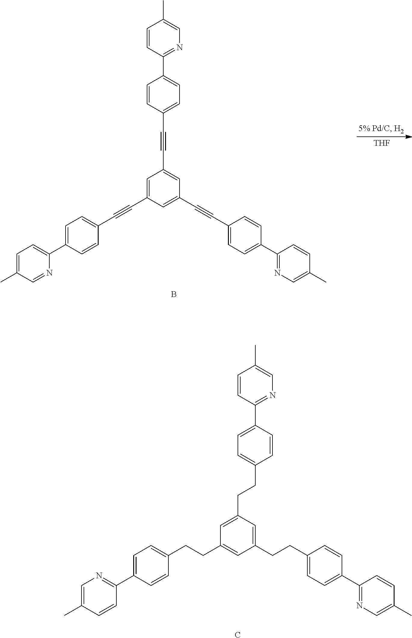 Figure US20110060143A1-20110310-C00089