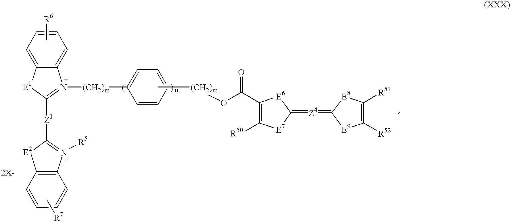 Figure US06183878-20010206-C00057