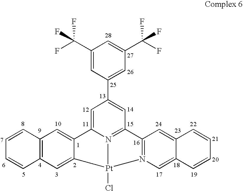 Figure US09023490-20150505-C00024
