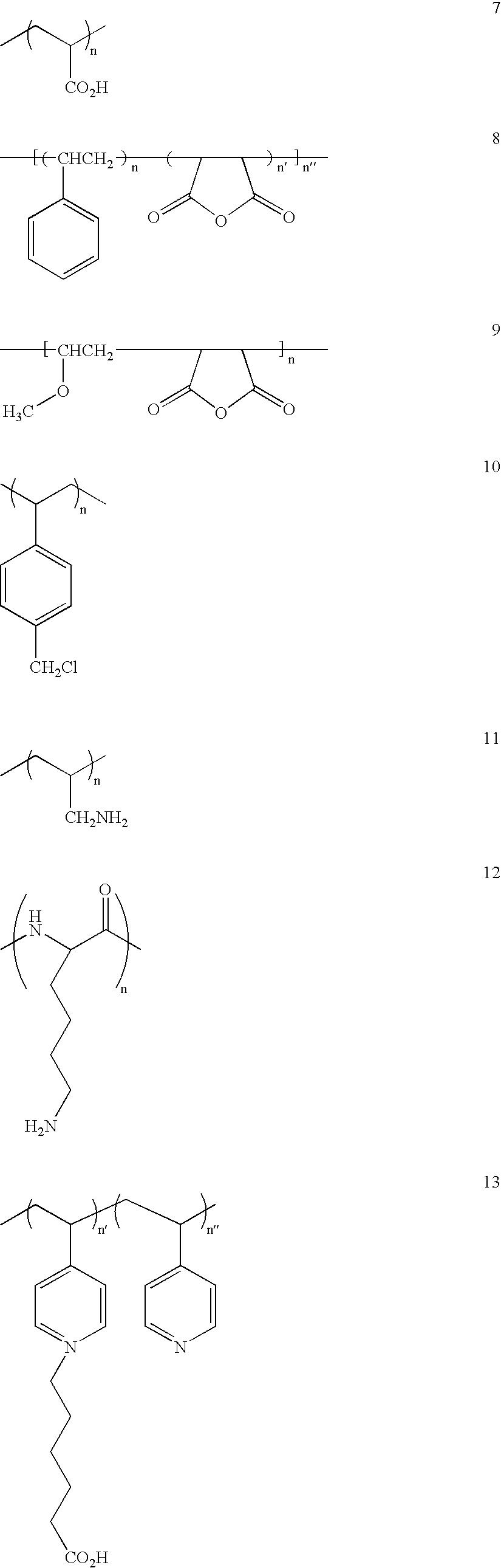 Figure US06676816-20040113-C00009