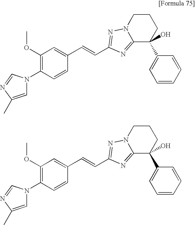 Figure US07935815-20110503-C00088