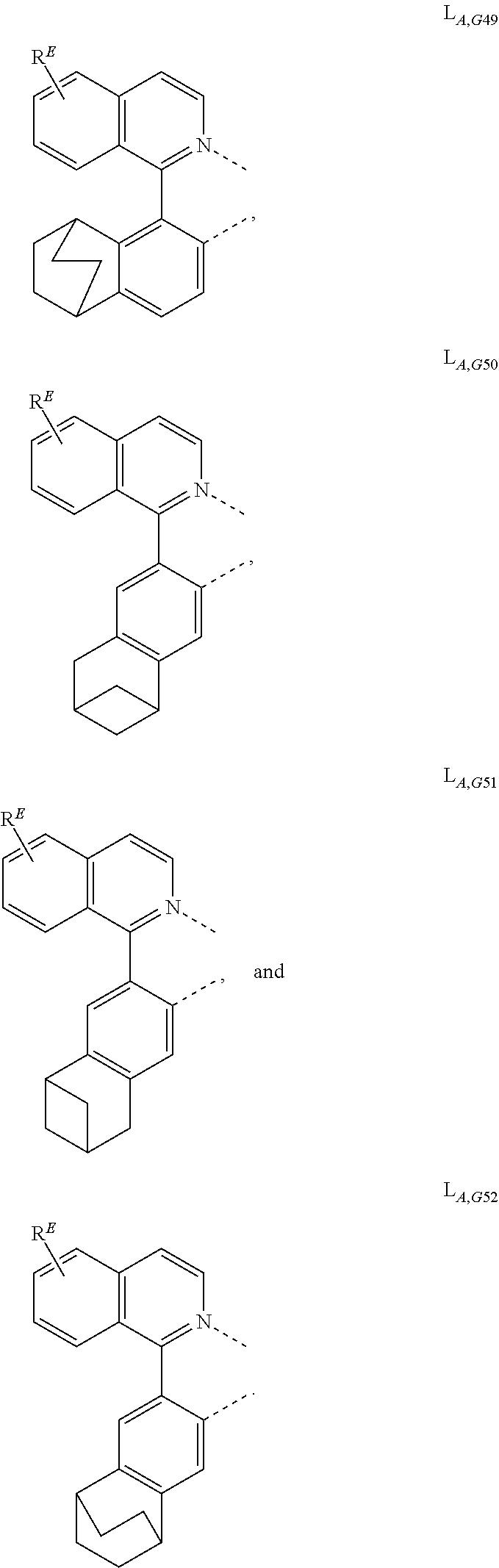 Figure US09691993-20170627-C00032