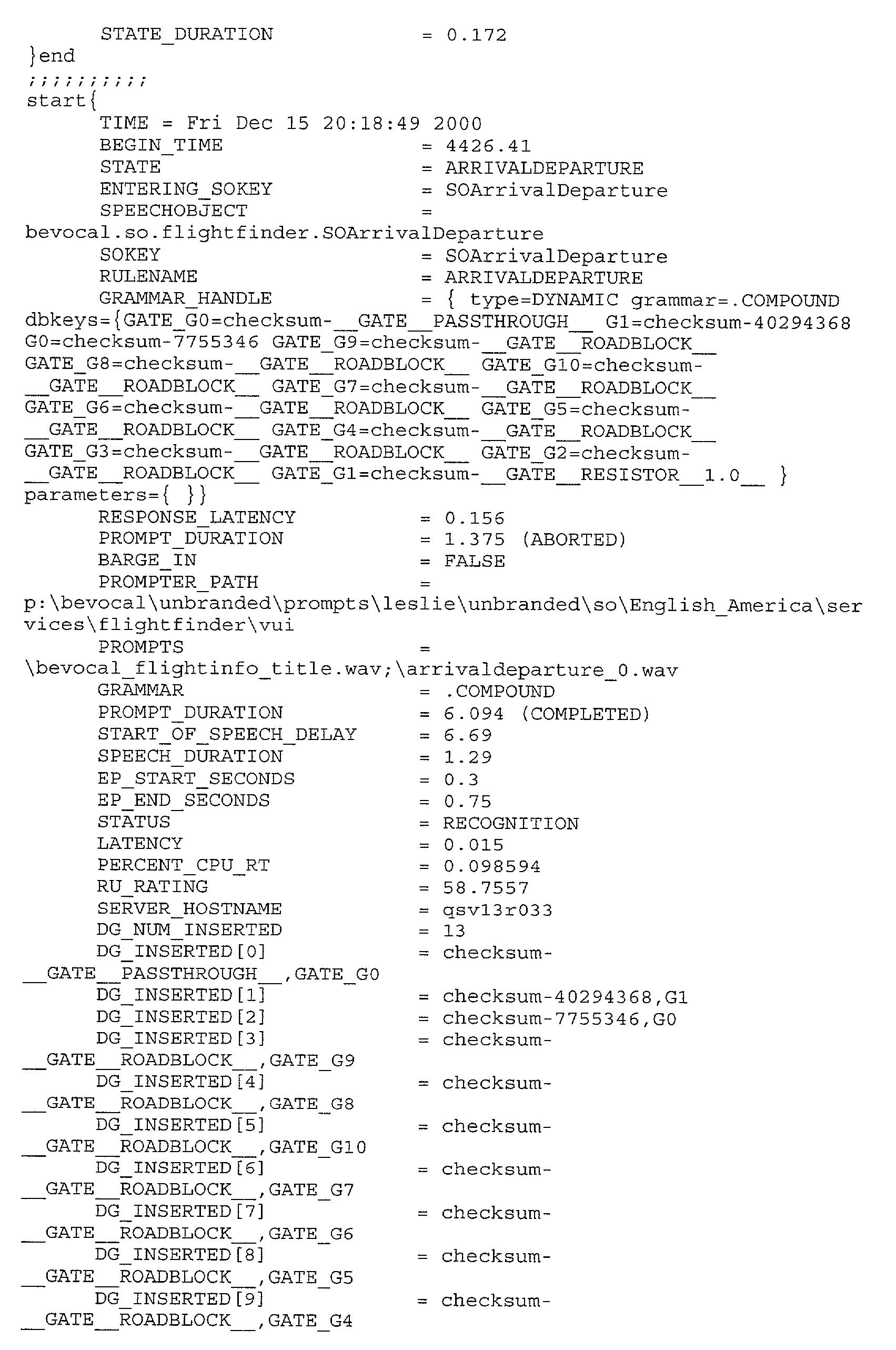 Figure US20020188443A1-20021212-P00016