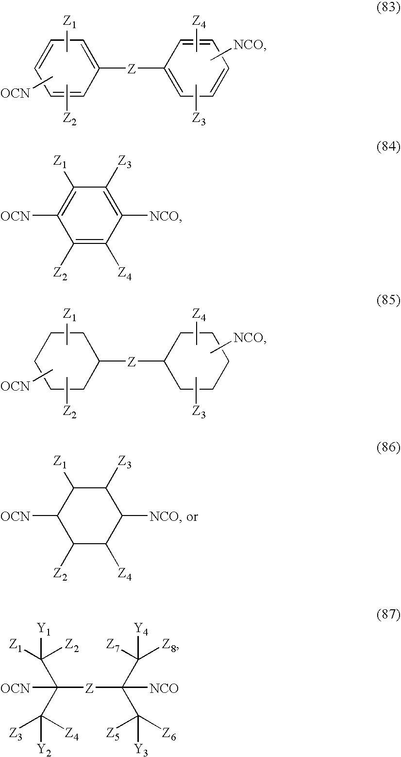 Figure US07253242-20070807-C00055