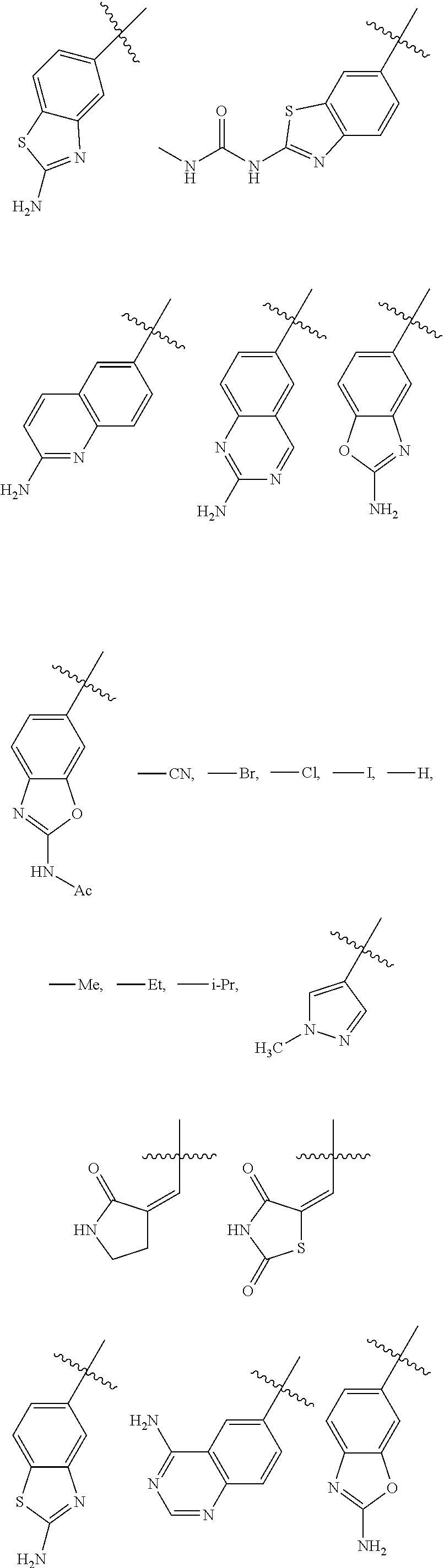 Figure US09216982-20151222-C00057