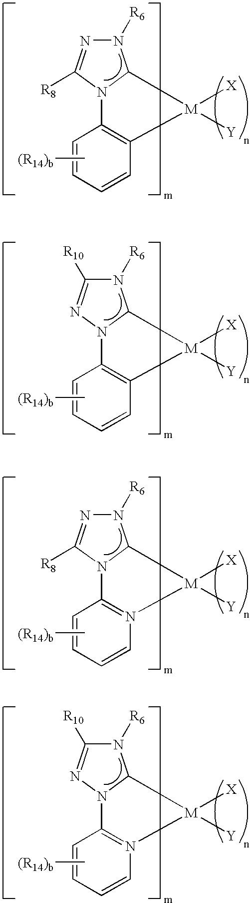 Figure US07491823-20090217-C00055