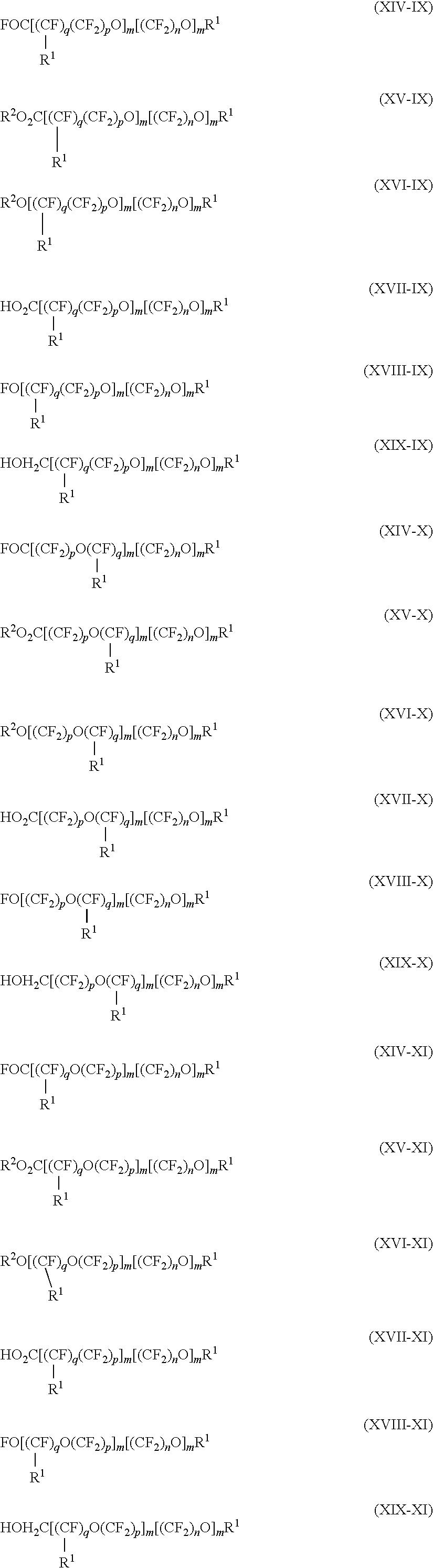 Figure US07674927-20100309-C00004