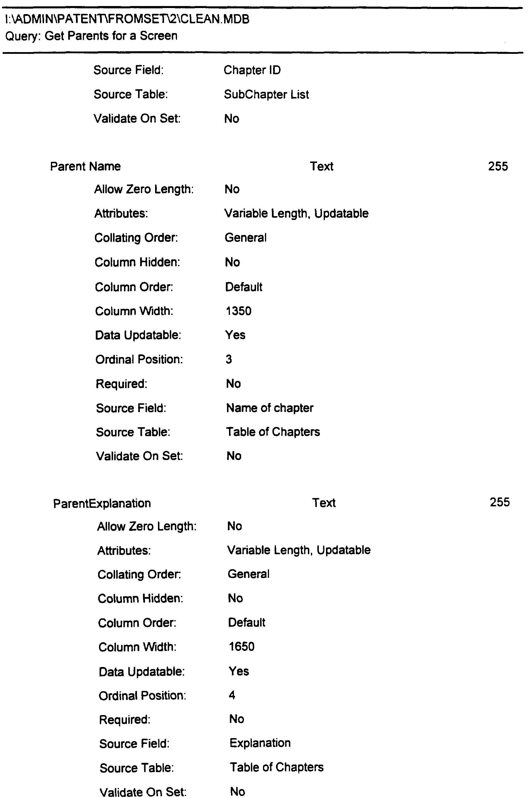 Figure imgf000572_0001
