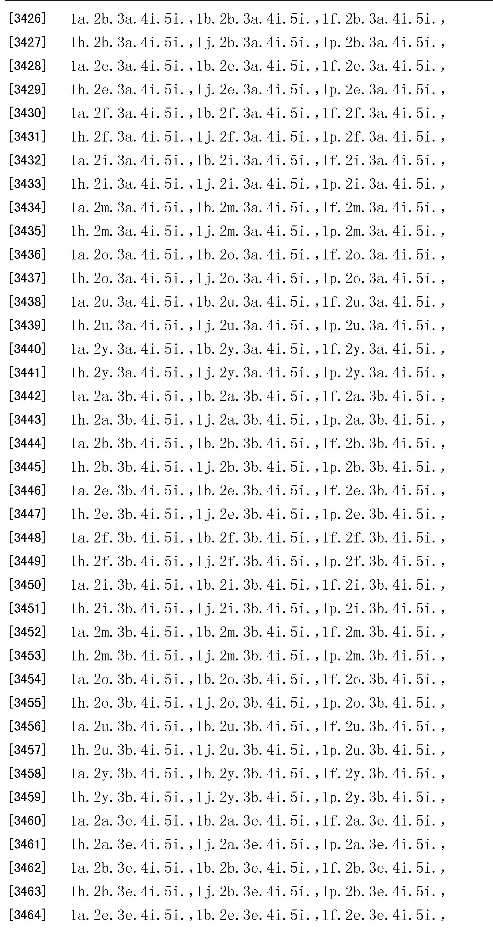 Figure CN101490023BD01571
