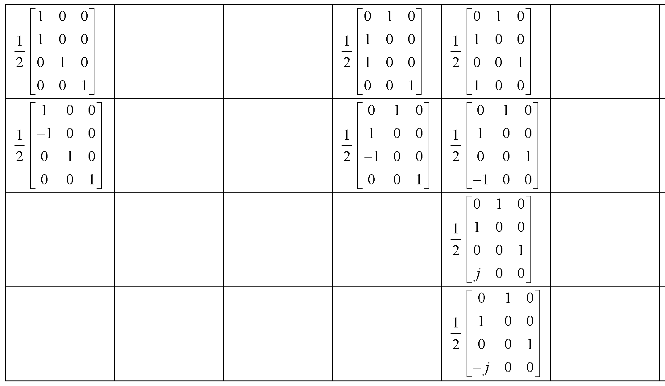 Figure 112010009825391-pat00339