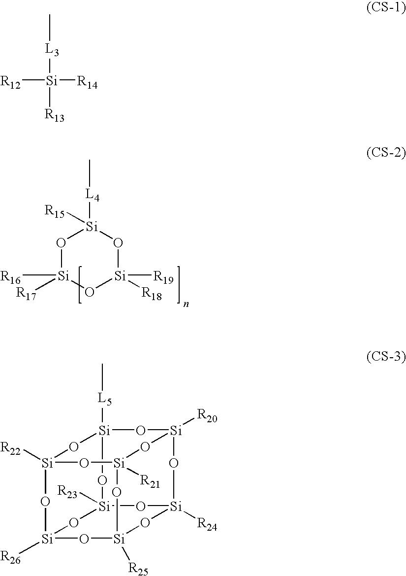 Figure US08637229-20140128-C00066