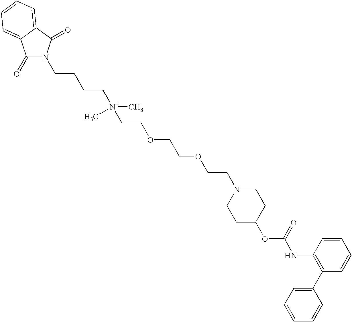 Figure US06693202-20040217-C00353