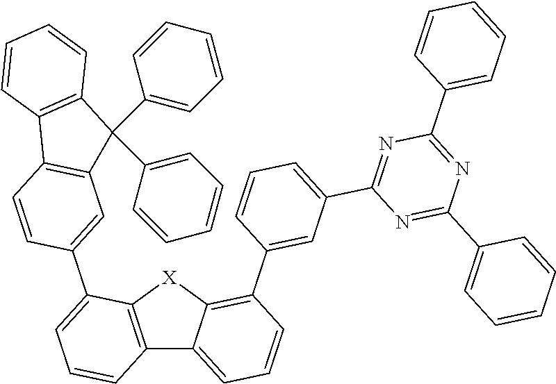 Figure US09406892-20160802-C00028
