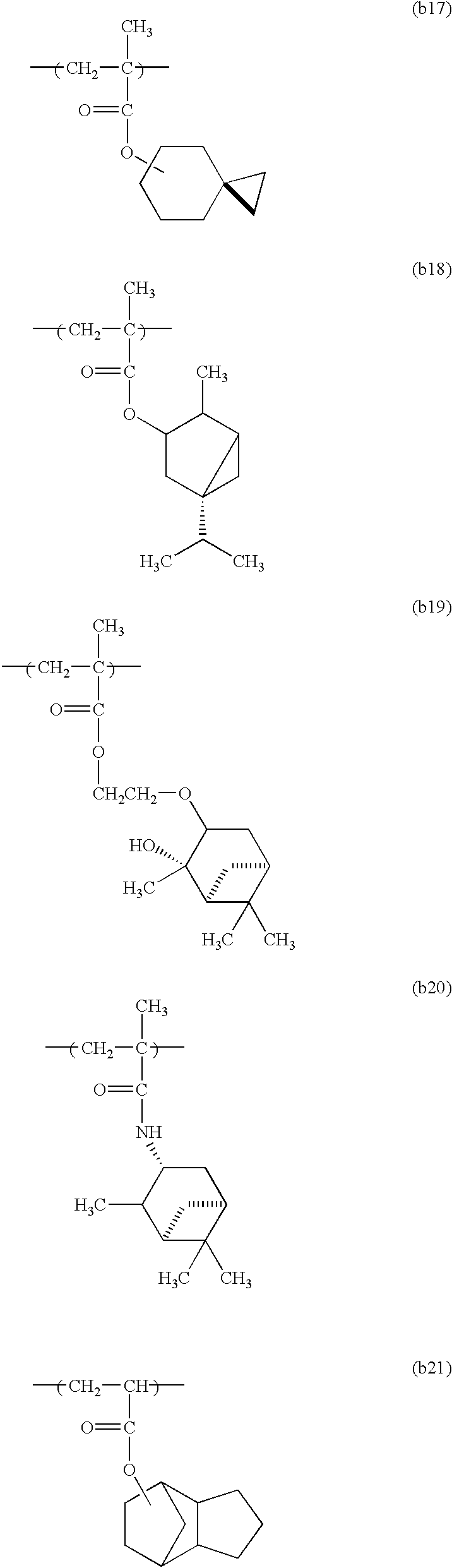 Figure US06492091-20021210-C00057