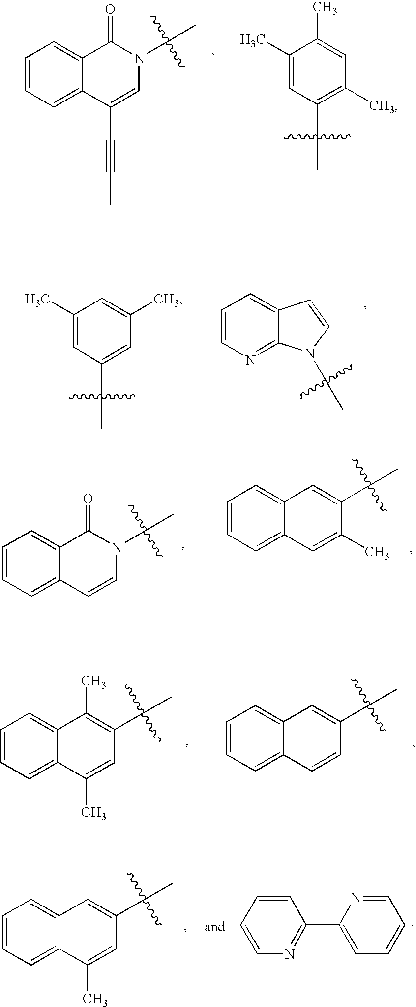 Figure US07723509-20100525-C00016
