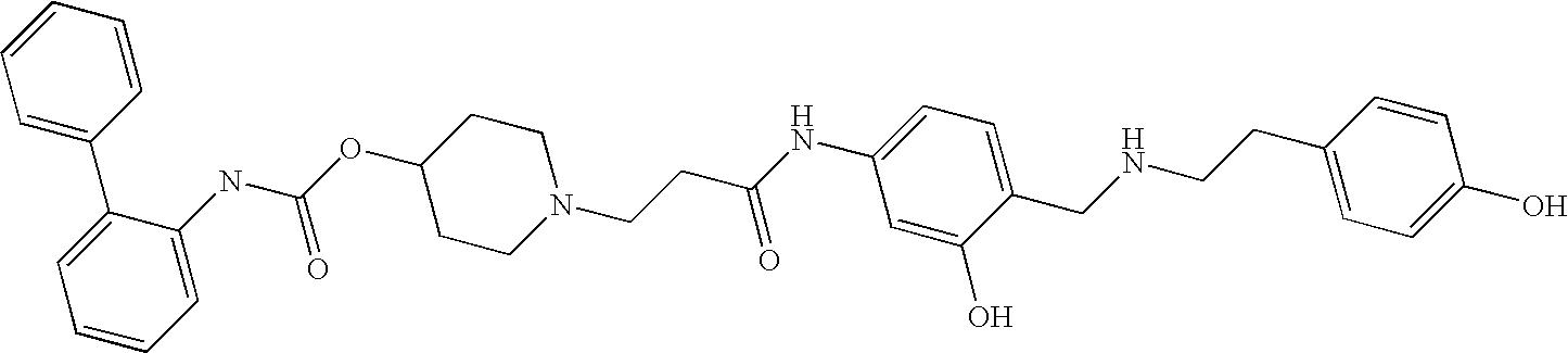 Figure US07858795-20101228-C00036