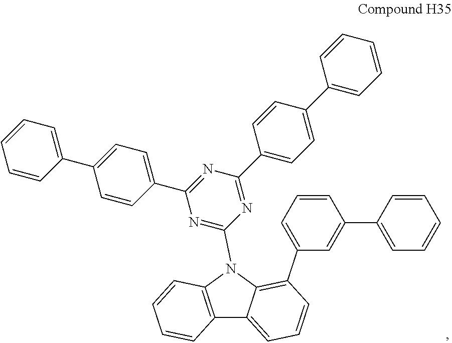Figure US10074806-20180911-C00025