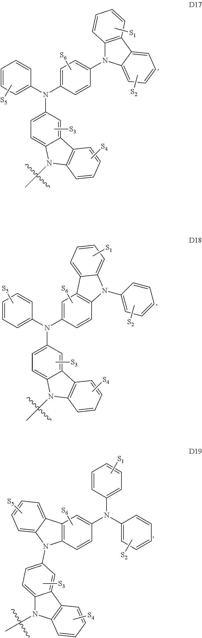 Figure US09537106-20170103-C00473