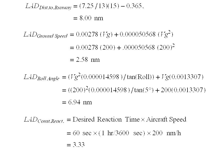 Figure US06380870-20020430-M00002