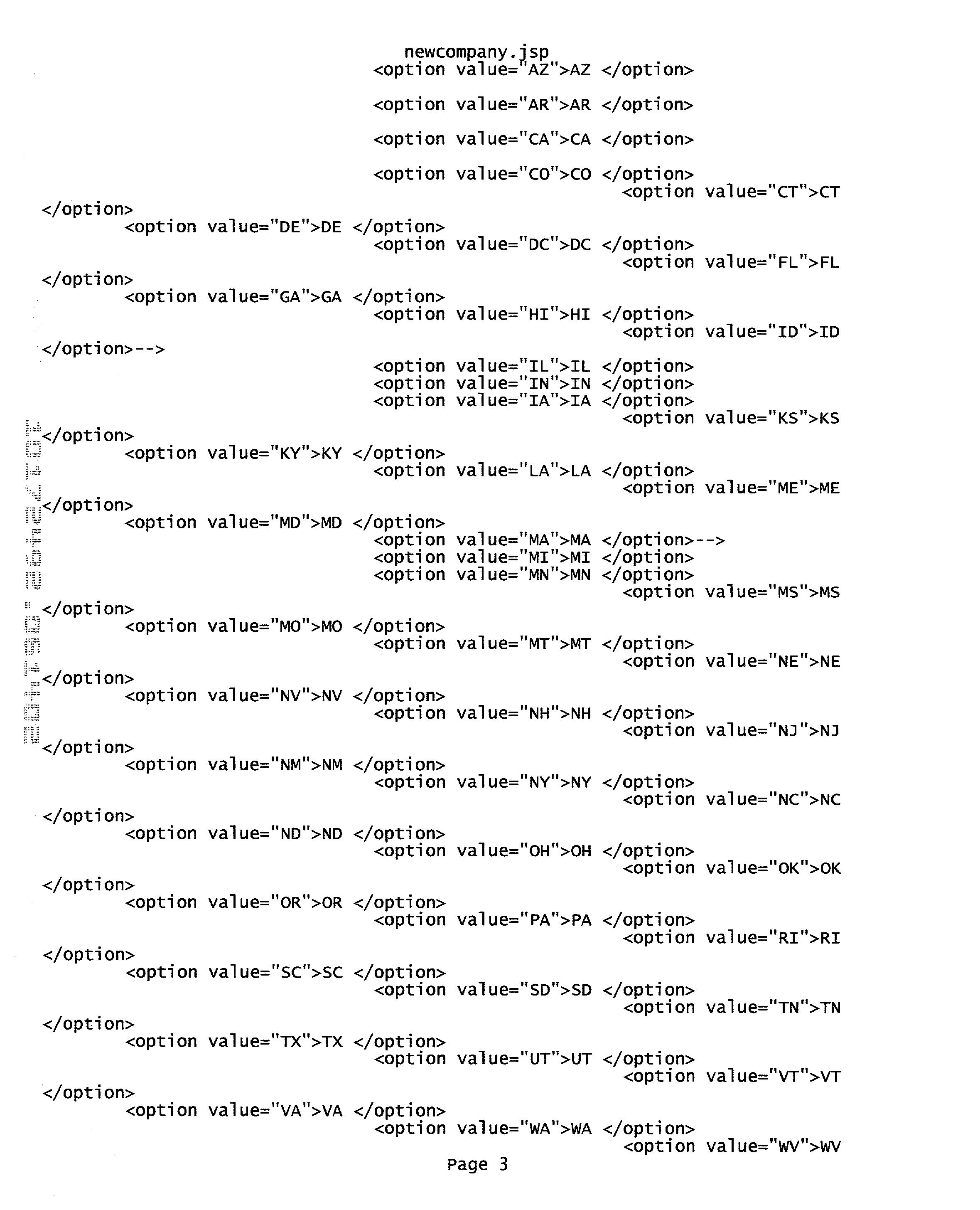 Figure US20030023489A1-20030130-P00172