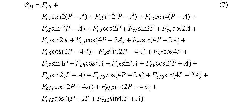 Figure US06804003-20041012-M00004