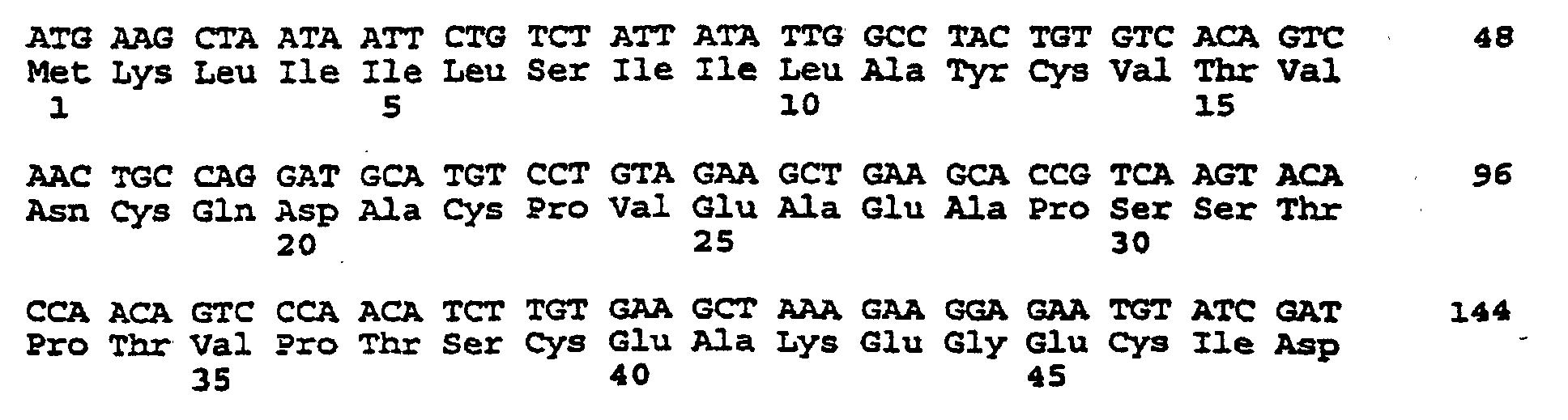 Figure 01670002